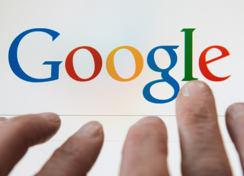 11 Google Tricks That Will Change the Way You Search