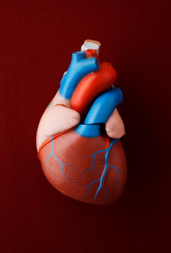 9 Subtle Signs You Could Have a Heart Problem